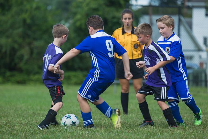 zach fall soccer 2018 game 2-48.jpg