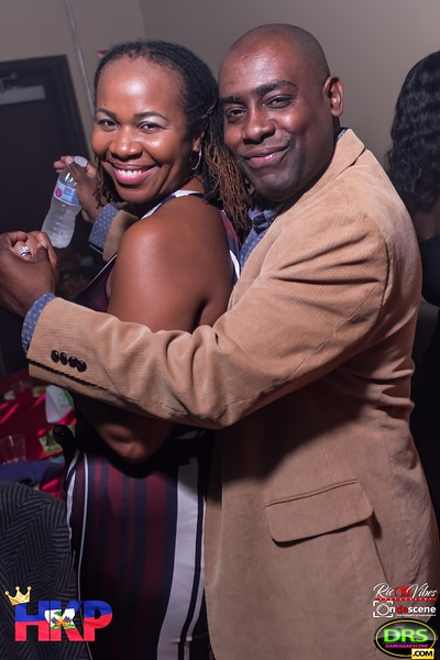 WELCOME BACK NU-LOOK TO ATLANTA ALBUM RELEASE PARTY JANUARY 2020-159.jpg