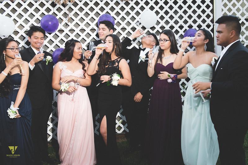 CathedralHS_Phantoms_Prom2016-28.jpg