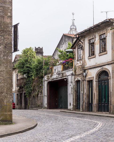 Porto North 67.jpg