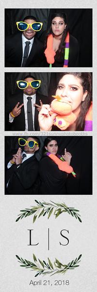 ELP0421 Lauren & Stephen wedding photobooth 79.jpg