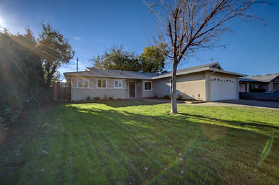 7056 Farmington Way, Sacramento, CA 95828
