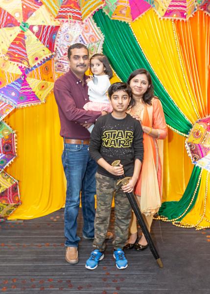 2019 11 Gujarati Rajput Celebration 132_B3A1286.jpg