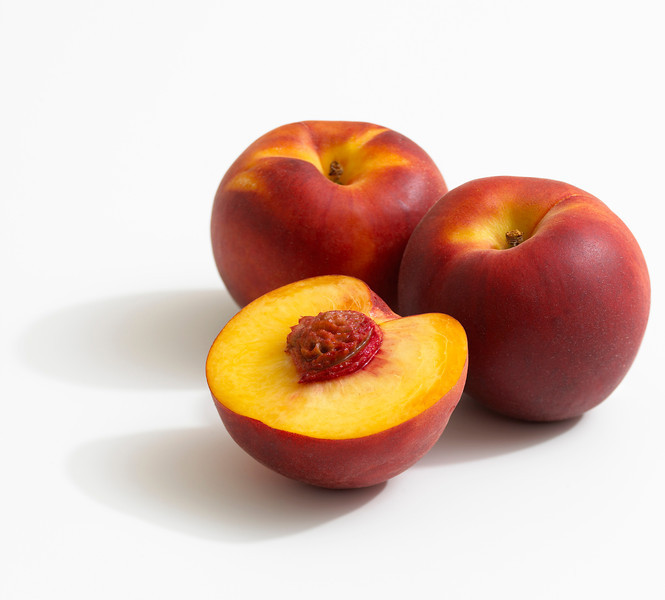 Sierra Rich peach_C.jpg