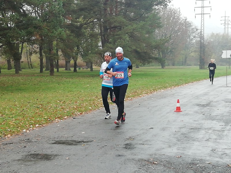 2 mile kosice 75 kolo 02.11.2019-029.jpg