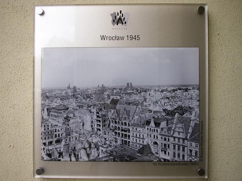 P7094038-wroclaw-1945.JPG