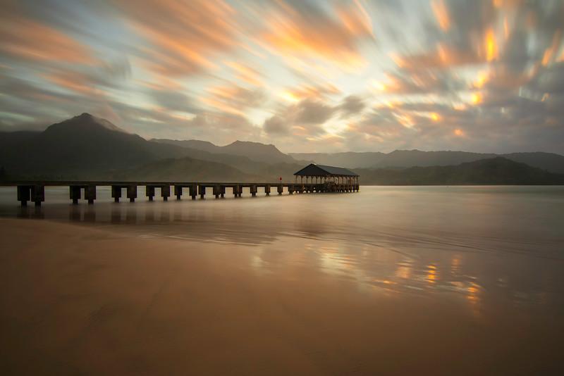 Hanalei Bay Pier.jpg