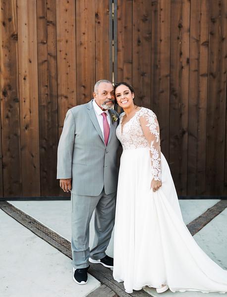Alexandria Vail Photography Wedding Taera + Kevin 358.jpg