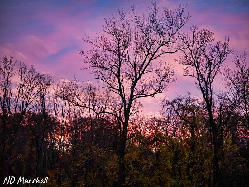 Upstate NY Sunset.jpg