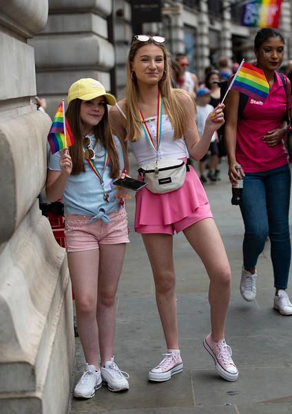 Pride_20190706_0305.jpg