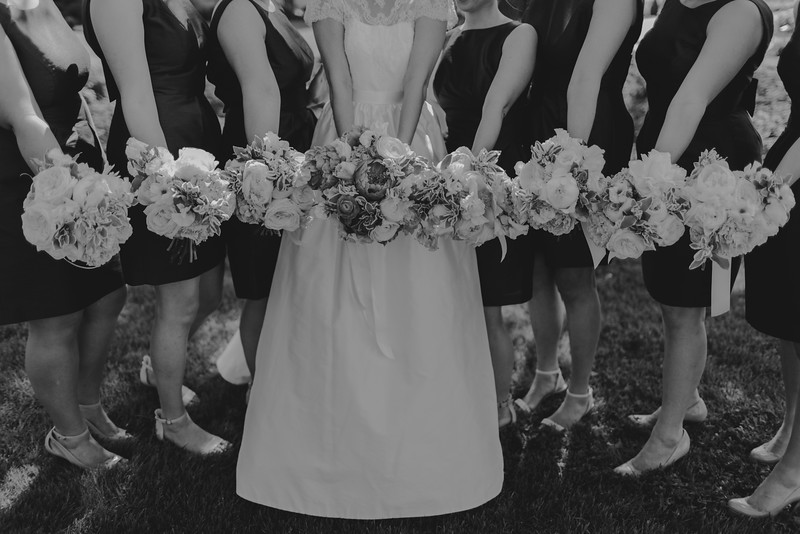 Amy+Andy_Wed-0136 (2).jpg