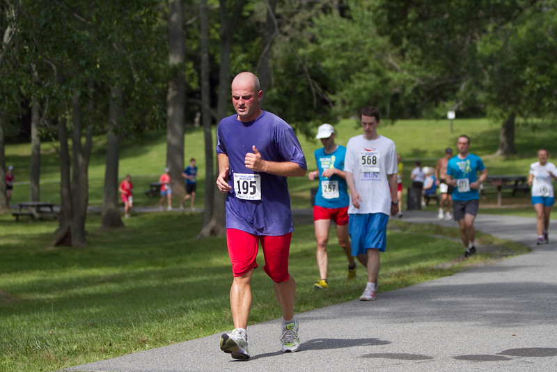 marathon:12 -732.jpg