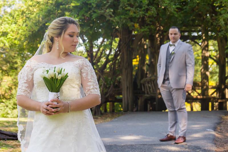 Central Park Wedding - Jessica & Reiniel-260.jpg