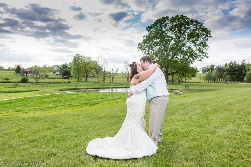 Angel and Gary's Wedding-211.jpg