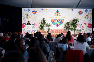 2018 #WeAllGrow Summit – Day 2