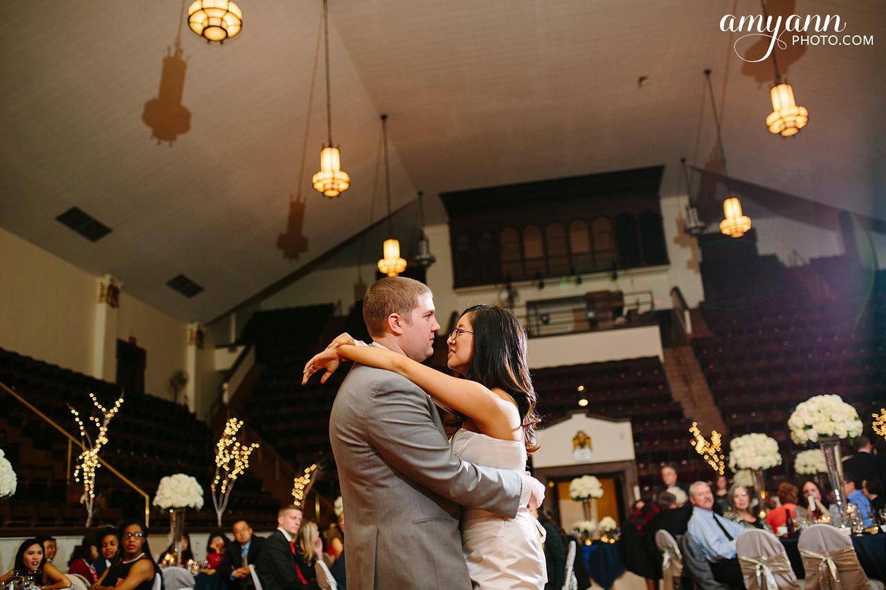 shirleykyle_weddingblog58