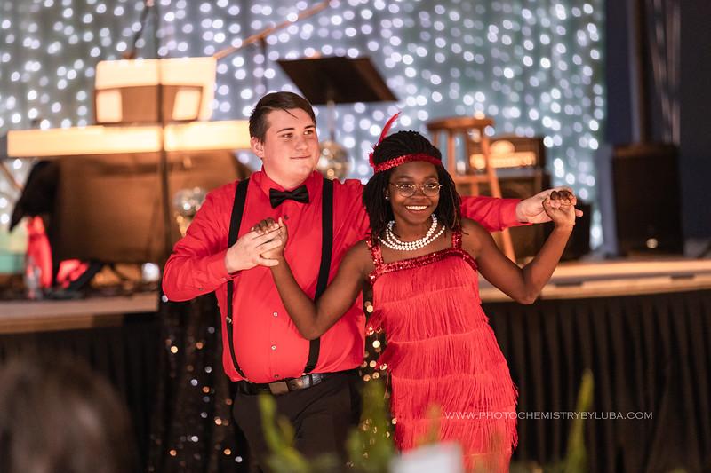 Dancin' in the Clover_-41.jpg