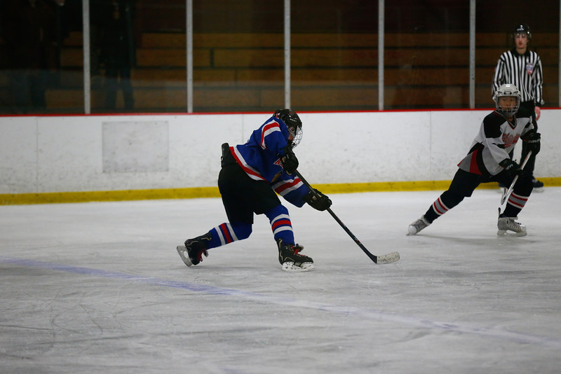 Agawam Hockey-57.jpg