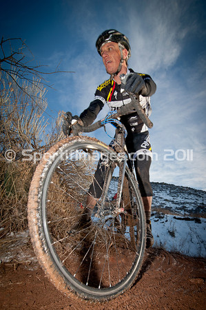 BOULDER_RACING_LYONS_HIGH_SCHOOL_CX-6359
