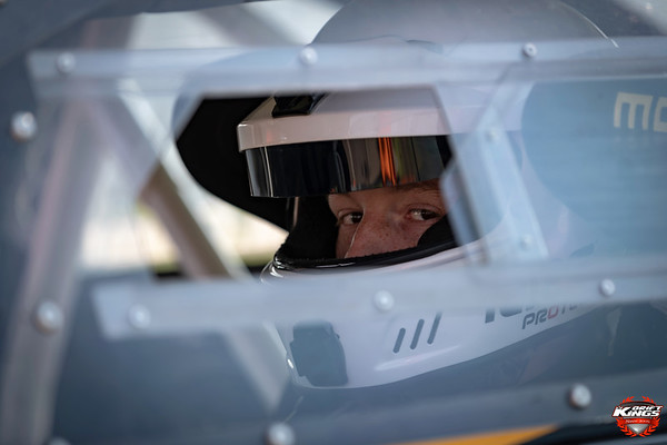 DriftKings-Intl Series Round 3 Modena 2K19