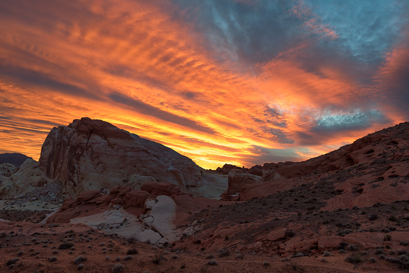 Valley of Fire-44-Edit.jpg