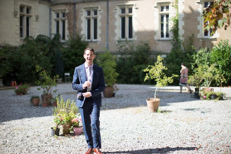 20160906-bernard-wedding-teaparty-007.jpg