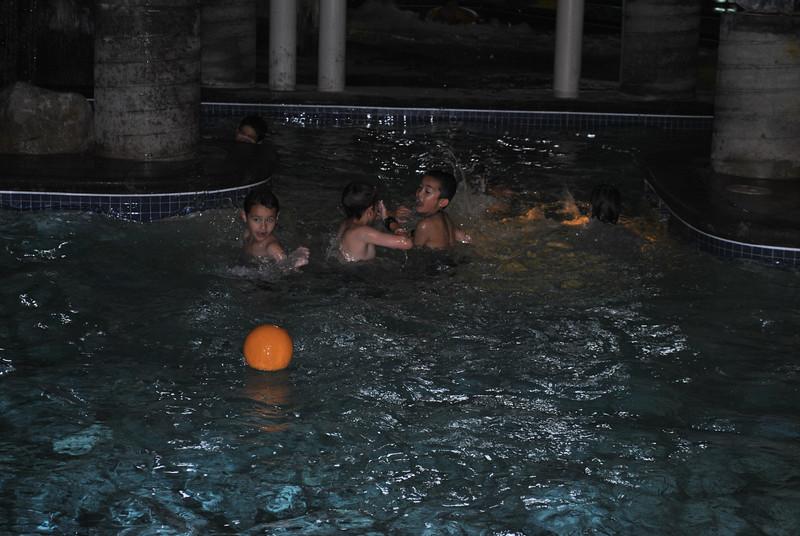 2012-06-15 Dominick's 10th Birthday Party 079.JPG