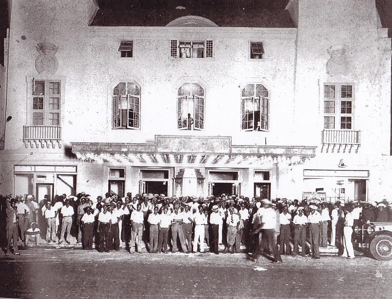 Strand Theatre-Historic_0002.jpg