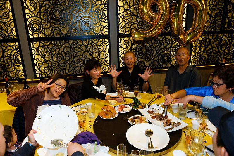 XH1 Herbert Lau Birthday-246.jpg