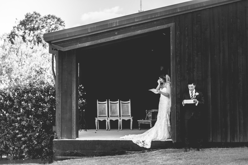 acacia and dan wedding print-322.jpg