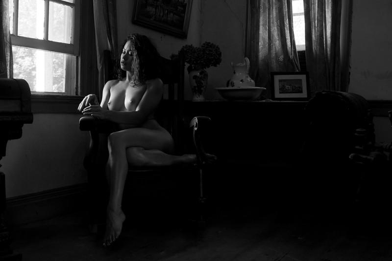2016 07 Rustic Nude w Tara img_4997.JPG