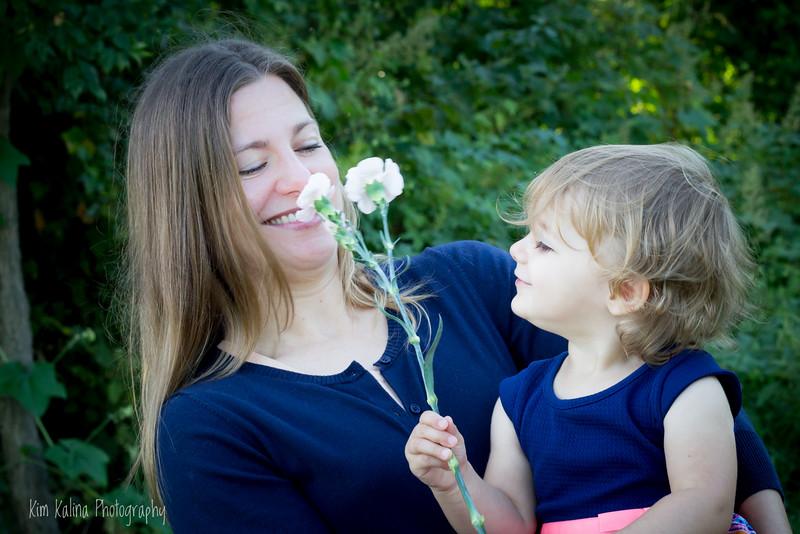 Mother & Daughter dreamy wm-7357.jpg