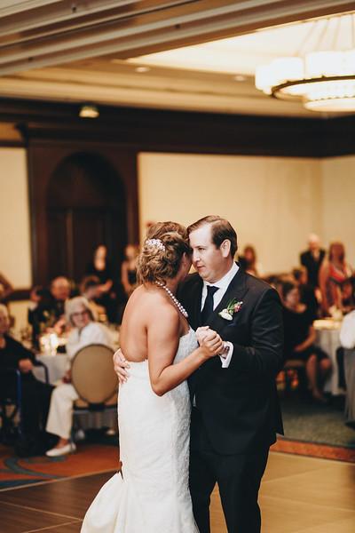 Zieman Wedding (532 of 635).jpg
