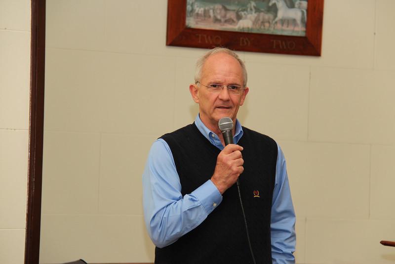 IMG_6443 Dr. Edwin Robertson.JPG