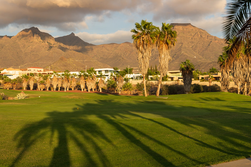 Golf Adeje_20191024_4729.jpg