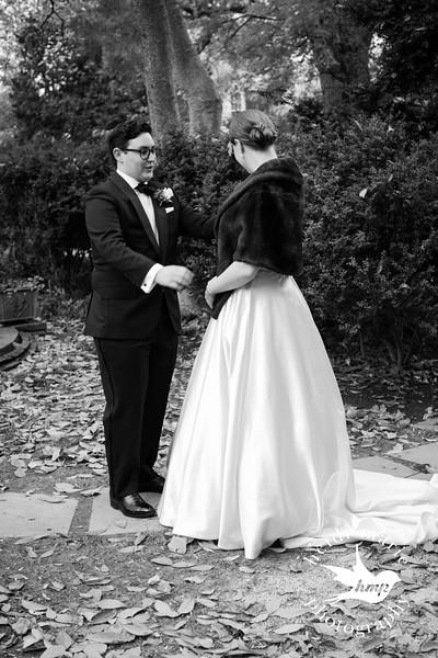 H&B_Wedding-220.jpg