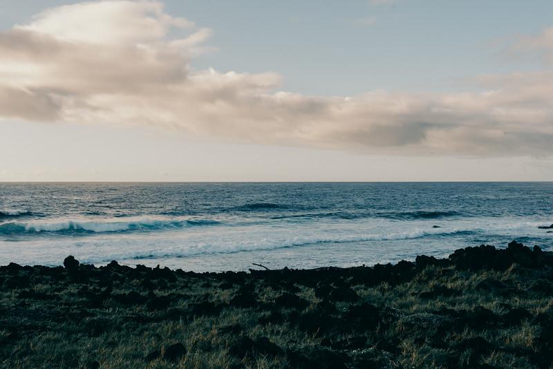 Hawaii20-168.jpg