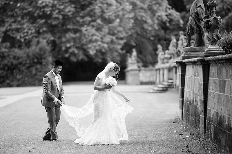 La Rici Photography - Werneck Castle Wedding -31.jpg