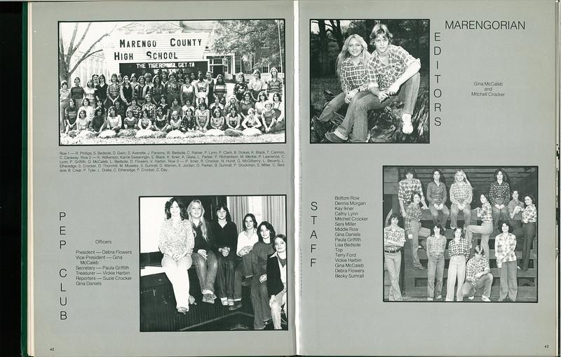 1979-0023.jpg