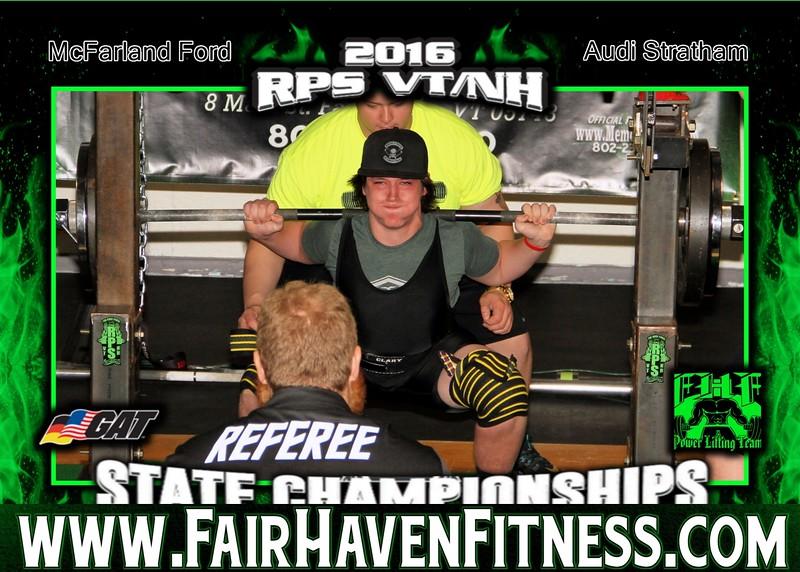 FHF VT NH Championships 2016 (Copy) - Page 007.jpg