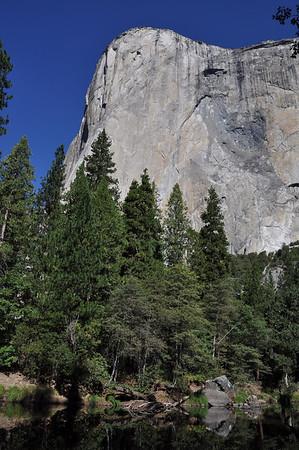 2009 Yosemite