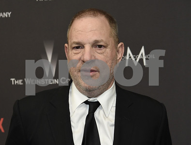 harvey-weinstein-sues-former-company-over-emails-records