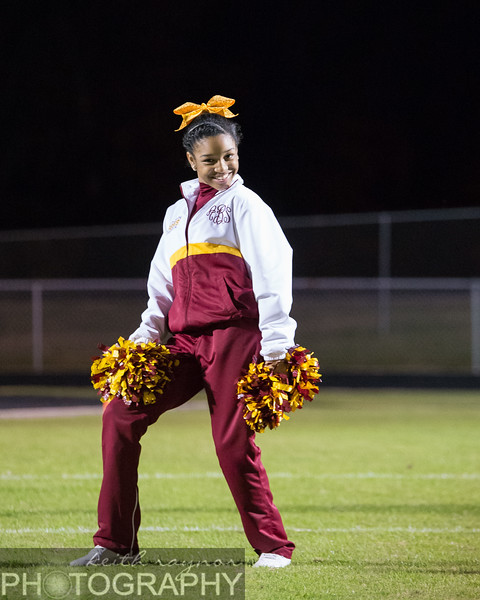 keithraynorphotography southernguilford easternguilford football-1-14.jpg