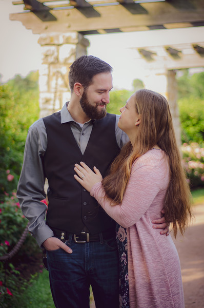 Avery & Emily | Engagement 2020-1.jpg