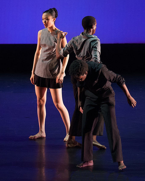 LaGuardia Graduation Dance Dress Rehearsal 2013-563.jpg