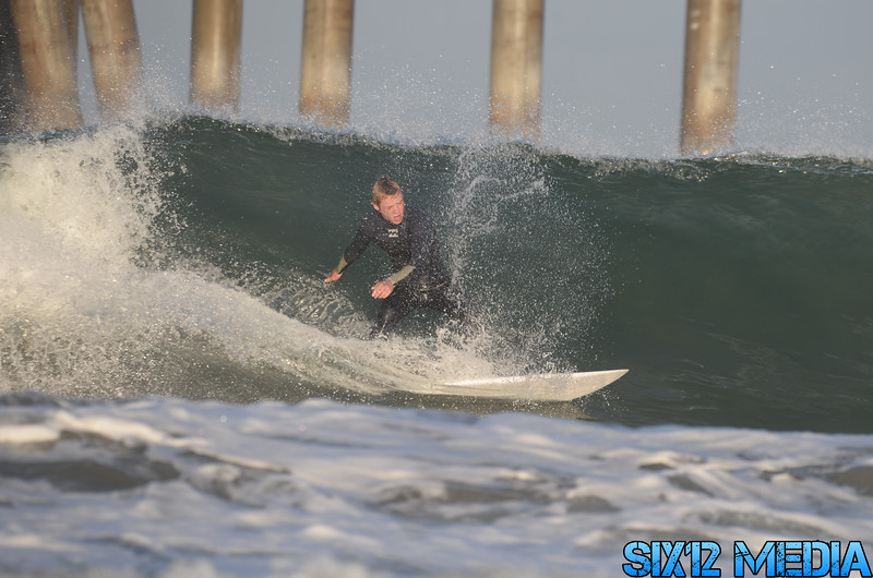 Venice Surf-04.jpg
