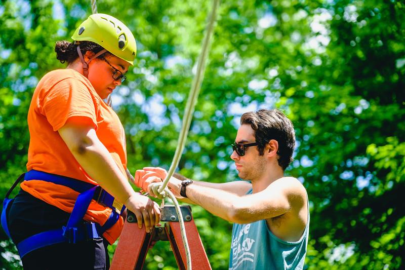 CampTecumsehStaffTrainingThursdayHighRopesLC-5.jpg
