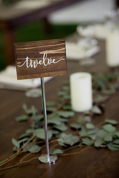 xSlavik Wedding-3004.jpg