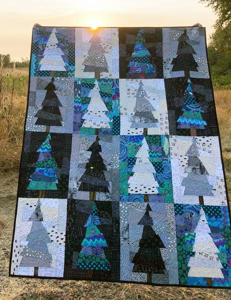 Tree 09.jpg