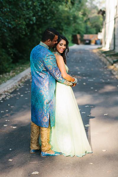 Le Cape Weddings_Isha + Purvik-237.jpg